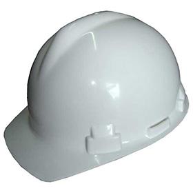 Se buscan profesionales de la construcción para trabajar en Alemania
