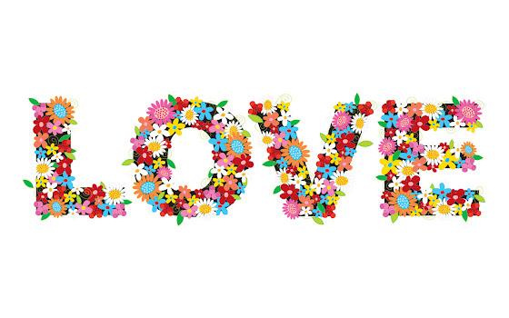 Valentinovo besplatne ljubavne slike čestitke pozadine za desktop 1440x900 free download Valentines day 14 veljača cvijeće