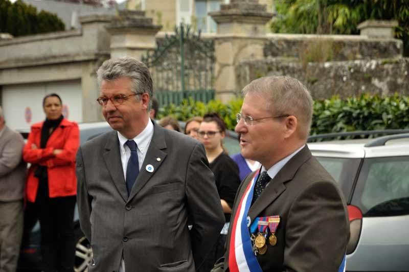 ceremonie-du-8-mai-2015-34