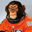Mike Iacovone's profile photo