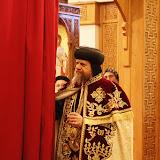 His Eminence Metropolitan Serapion - St. Mark - _MG_0036.JPG