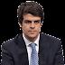 João, Petas & Mentiras