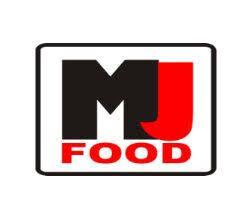 LOWONGAN KERJA DI PT MANDIRI JAVA FOOD SEBAGAI ADMIN DAN ACCOUNTING FINANCE