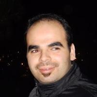 Fathi Shehadeh