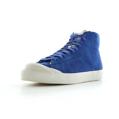 purchase cheap 8ae44 c72d1 Nike Blazer mid AB Vintage 473442400, Baskets Mode Homme
