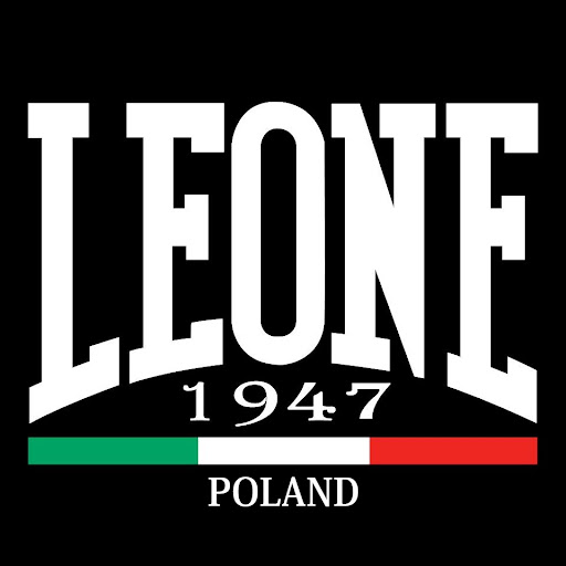 leone1947poland