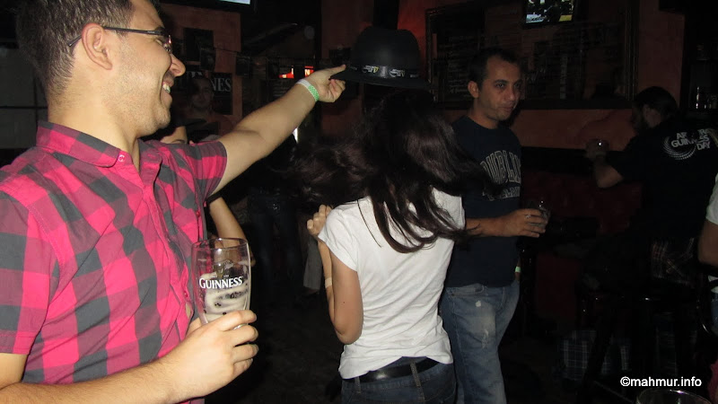Arthur Guinness Day - IMG_7797.jpg