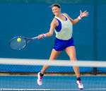Victoria Azarenka - 2016 Brisbane International -DSC_3441.jpg