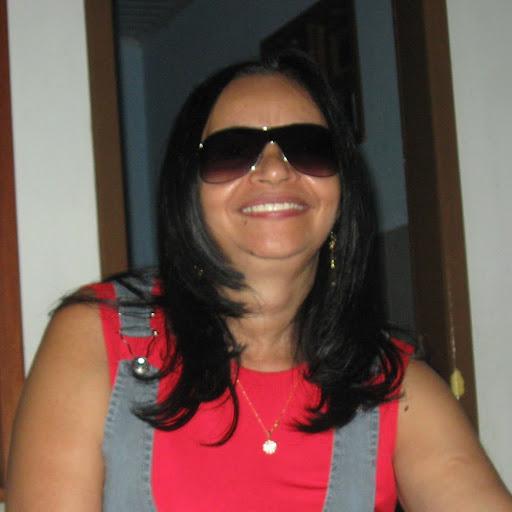 Ana Prata Photo 15