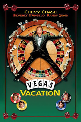 Vegas Vacation (1997) BluRay 720p HD Watch Online, Download Full Movie For Free
