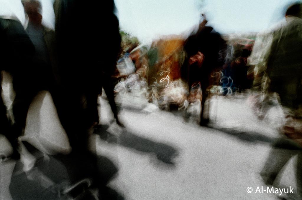 Almayuk-Tempos 010