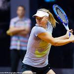 Maria Sharapova - Porsche Tennis Grand Prix -DSC_8104.jpg
