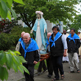 Solemn Crowning of Mary 2017 - IMG_9486.JPG
