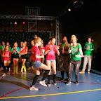 2014 danswedstrijd 17.jpg