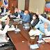 Comisión Bicameral de seguridad social celebrará vistas públicas el 15 de julio