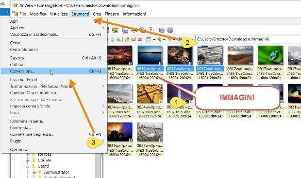 watermark-più-immagini-xnview