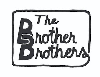 The Difference between Half-brother and Stepbrother