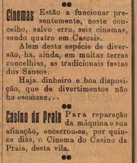 [1935-Cinemas-15-062]