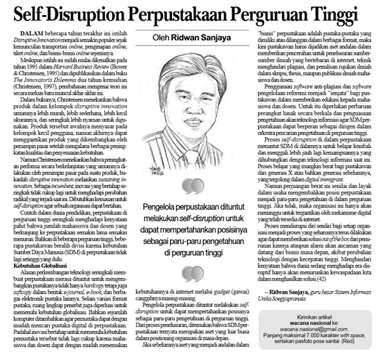 SM-2_01_2018-Self-Disruption-Perpusatakaan-perguruan-Tinggi