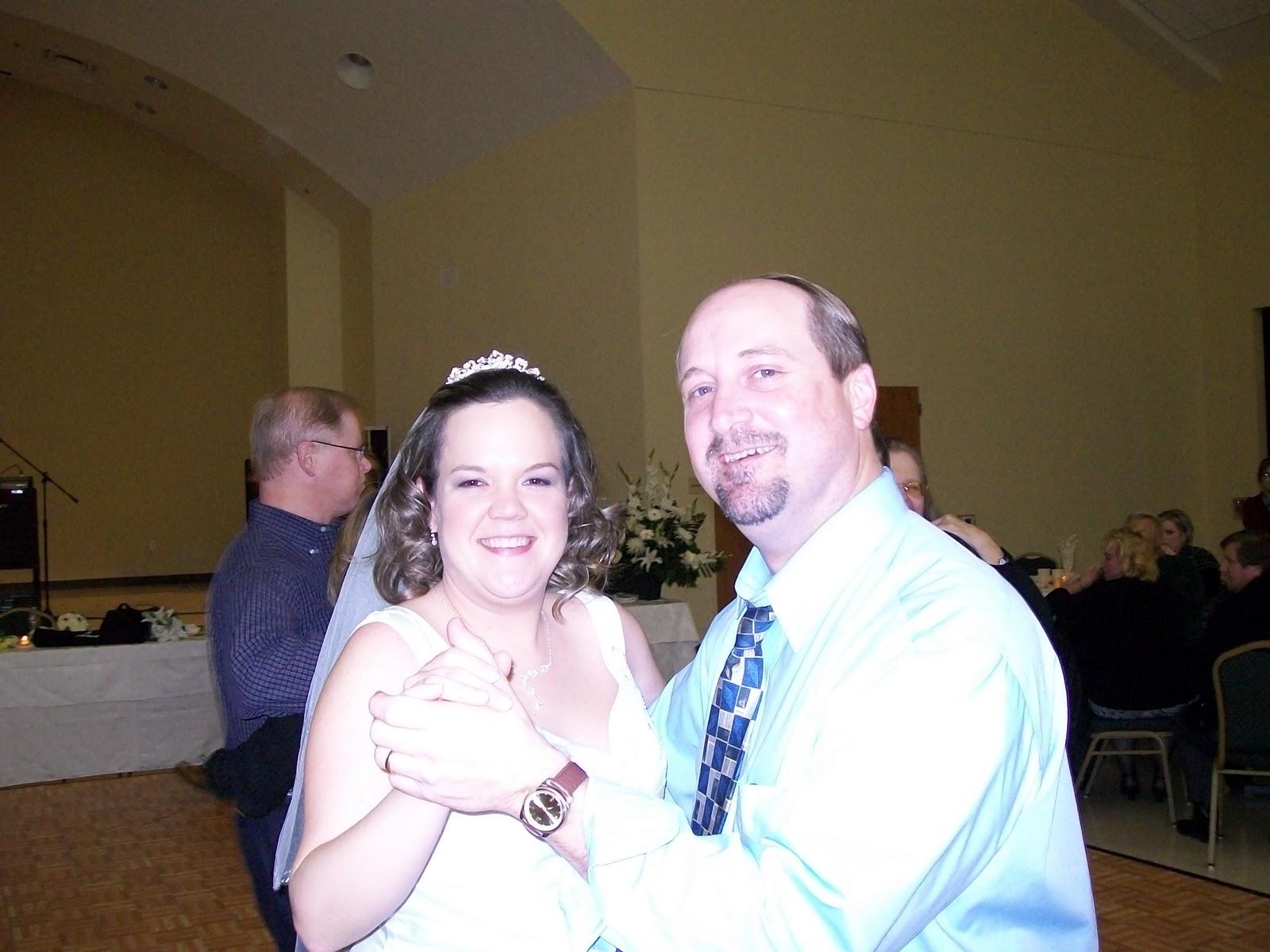 Our Wedding, photos by Joan Moeller - 100_0521.JPG