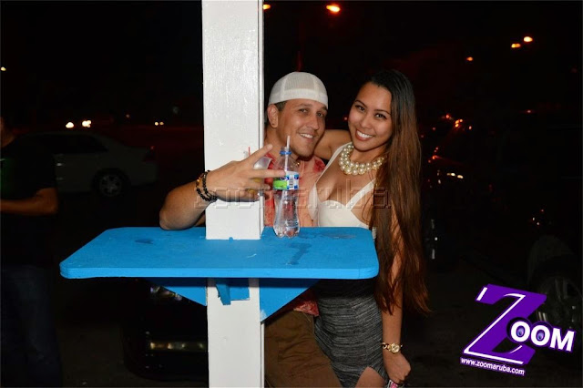 Soft Opening Pos Chikito Rum Shop 13 March 2015 - Image_18.JPG