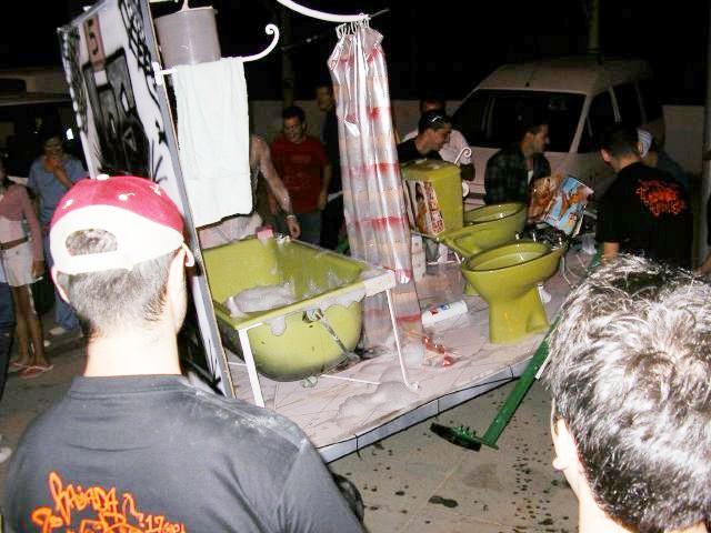 II Bajada de Autos Locos (2005) - alocos200555.jpg