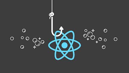 How to use lifecycle methods in functional components in React.js? useEffect() hook  Example Tutorial