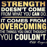 Strength-Picture-Quote.jpg