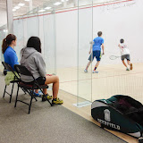 2014 Massachusetts State Junior Championships - DSC01532.jpg