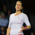 Andrea Petkovic - BGL BNP Paribas Luxembourg Open 2014 - DSC_3585.jpg