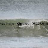 _DSC7626.thumb.jpg