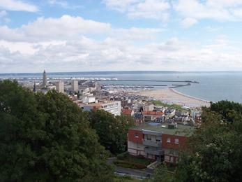 2010.08.13-055 vue sur le Havre