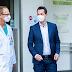 وزير الصحة النمساوي : المخاوف من الفيروس الهندى المتحور لن تعوق خطط الفتح 18 مايو