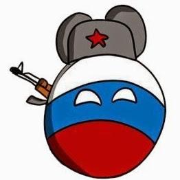 Замащиков Степан