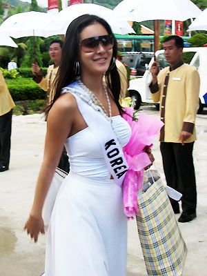 Miss Universe 2008 part 7:picasa,women19