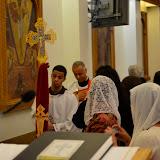 Ordination of Deacon Cyril Gorgy - _DSC0691.JPG