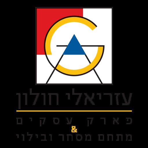 Azrieli Holon Business Park