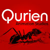 Qurien Animation