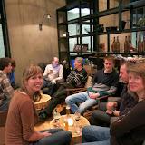 2014 Zuid-Hollandse kampioenschappen - IMG_1598.JPG