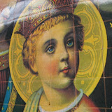 HG Bishop Rafael visit to St Mark - Dec 2009 - bishop_rafael_visit_2009_6_20090524_1271632406.jpg