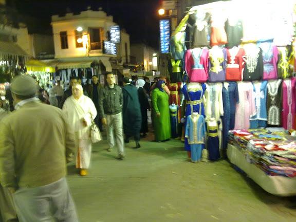 marrocos - ELISIO EM MISSAO M&D A MARROCOS!!! - Página 5 070420122722
