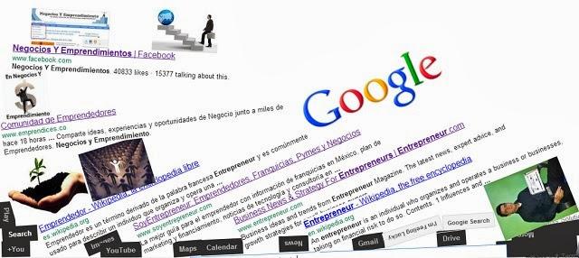 Google estuvo caído durante 4 minutos y la actividad en Internet disminuyó en un 40%