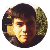 android tv box chinh hang longmobi.com