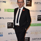 OIC - ENTSIMAGES.COM - Liam Fox at the  My Face My Body Awards London Saturday 7th November  2015 Photo Mobis Photos/OIC 0203 174 1069