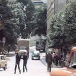 kino_021_Кадр з фільму Версия полковника Зорина 1978 3.jpg