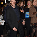 OIC - ENTSIMAGES.COM -  Russell Tovey at the  People, Places and Things - press night in London 23rd March 2016 Photo Mobis Photos/OIC 0203 174 1069