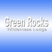 Green Rocks Lodge