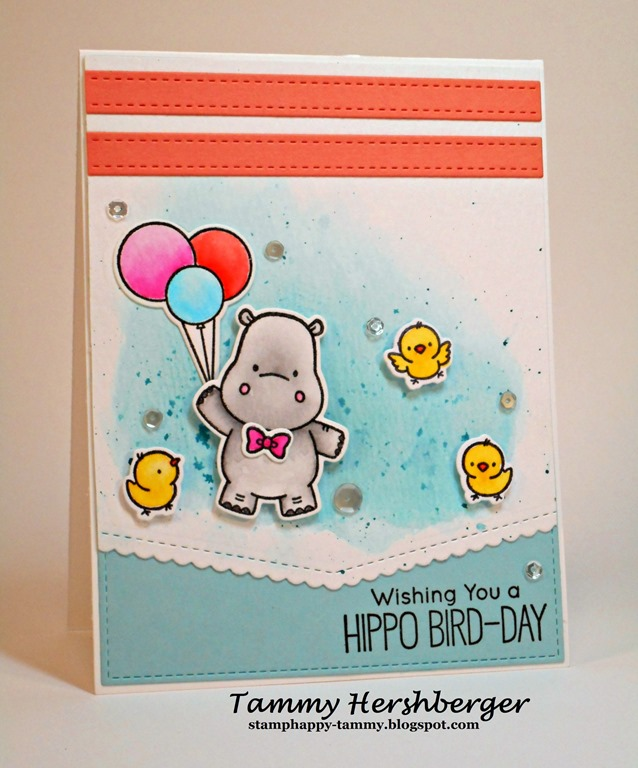 [Hippo+Bird-Day%5B3%5D]