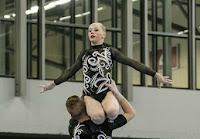 Han Balk Fantastic Gymnastics 2015-9935.jpg