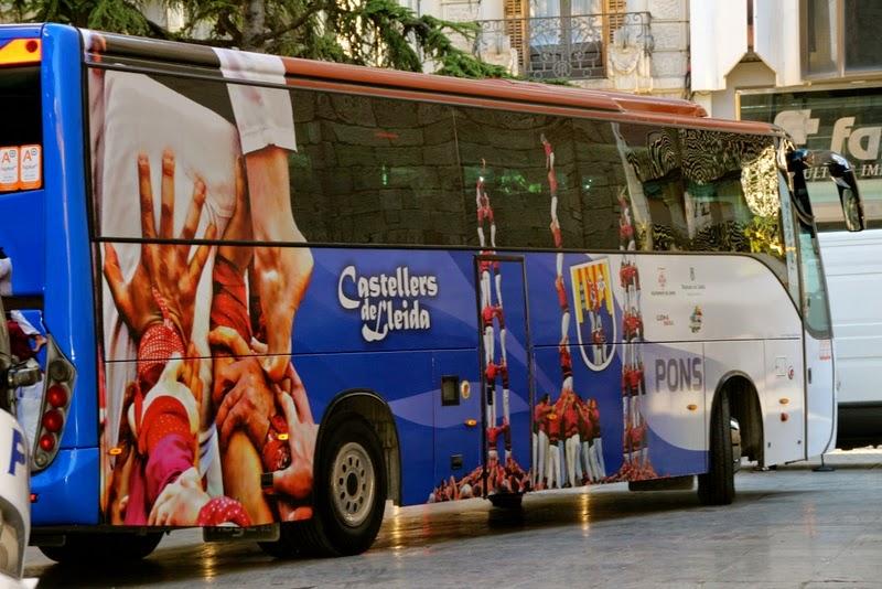 Presentació Autocars Castellers de Lleida  15-11-14 - IMG_6740.JPG